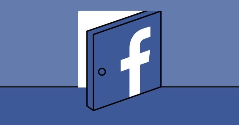 Këshillë rreth përdorimit të facebook-ut