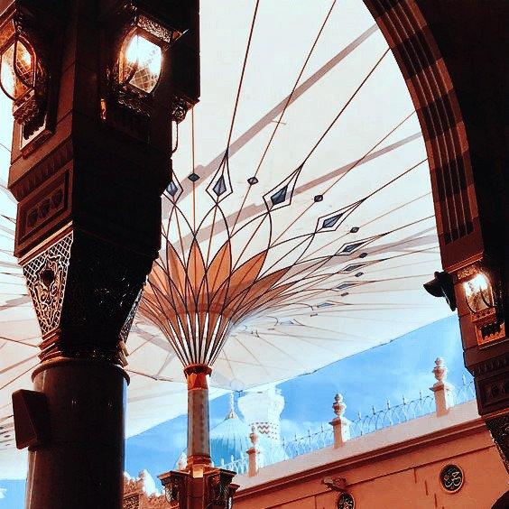 A e bën nijetin ndryshe imami nga xhemati për namaz?